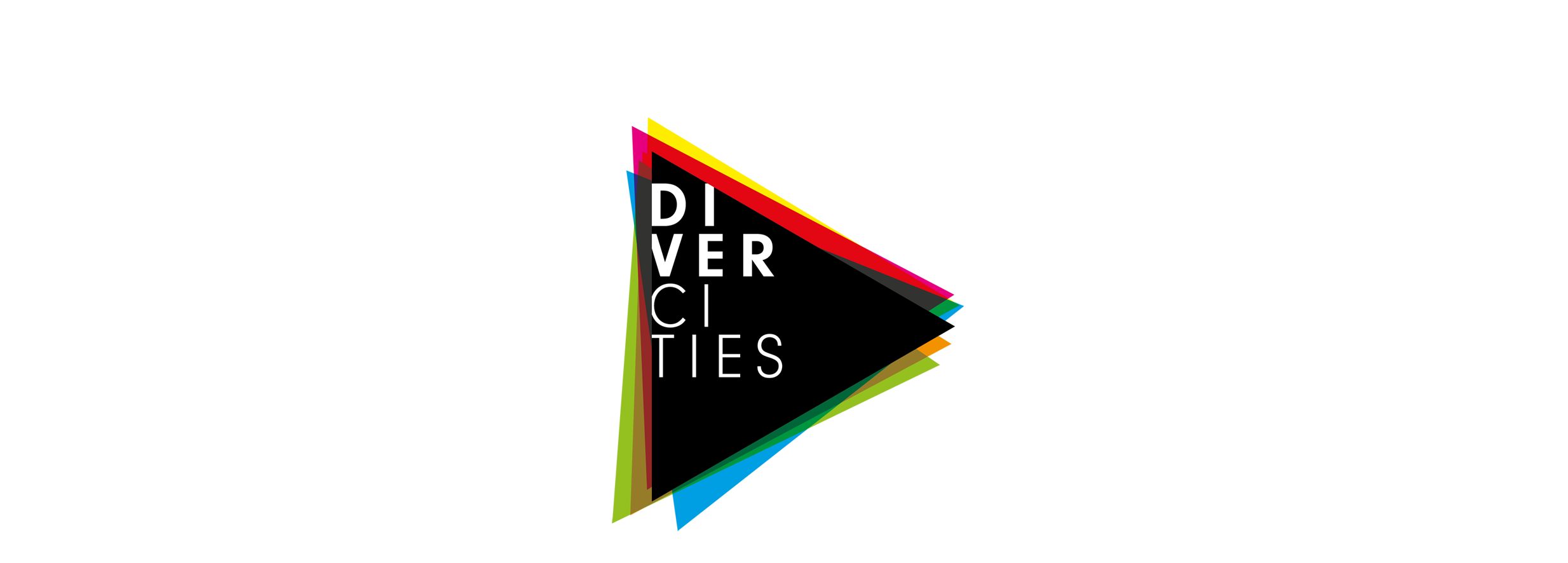 DiverCities uni